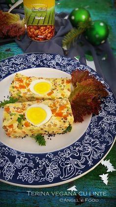 Appetizers, Eggs, Breakfast, Food, Morning Coffee, Appetizer, Essen, Egg, Meals