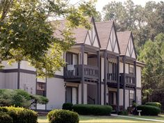 Fieldcrest #Apartments-#Dothan, #al #USA | Fieldcrest Apartments ...