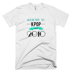 I'm Generic Gamer Shirt Kpop Shirts, Festival T Shirts, Wine Festival, Gamer Shirt, Trending Outfits, Let It Be, Mens Fashion, Clothes For Women, Sweatshirts