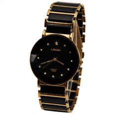 Watches For Women and Smart Watches | YoShopPage 8