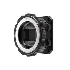 Z CAM E2 F6 6K Full Frame Cinema Camera– CINEGEARPRO SHOP Z Cam, Cinema Camera, Lenses, Frame, Shop, Picture Frame, Frames, Hoop, Store