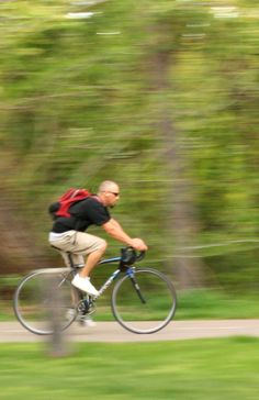 Retire in Boise - it makes the top lists for retirement places and they have an awesome bike trail that goes through the city. - photo dieseldemon flickr commons - CLICK TO READ ABOUT BOISE: http://boomerinas.com/2012/09/boise-makes-best-retirement-city-lists-forbes-cnn-usnews-huff-post/
