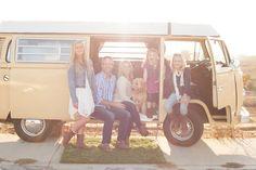 The Smith Family Photo By Paloma Lisa Photography
