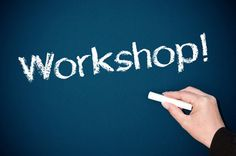 Workshop: Yoga and Mindfulness for Children and Adolescents 10-12-15 ASHA CEU'S