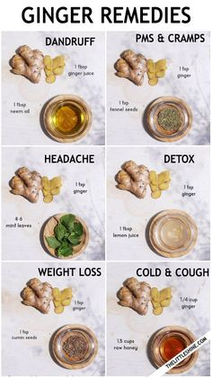 Homemade Cough Remedies, Cold And Cough Remedies, Natural Sleep Remedies, Cold Home Remedies, Natural Health Remedies, Herbal Remedies, Health Benefits Of Ginger, Benifits Of Ginger, Honey Benefits