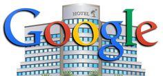 구글, 적의 적은 친구인가? Google, OTA 그리고 호텔의 삼각관계  #구글&OTA #Google&OTA&Hotel