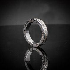 Jewellery - Diamond Band Diamond Bands, Diamond Jewelry, Jewelry Bracelets, Jewellery, Quality Diamonds, Art Director, Luxury Jewelry, Rings For Men, Wedding Rings