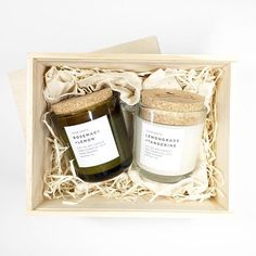 Happy Thursday, friends! We added another gift set to the shop this morning!  #slownorth #galentinesday #valentinesgift