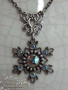 wintersparklenecklace1
