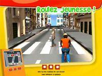 Des jeux sur la sécurité routière pour les 10-13 ans. Prévention Routière : http://www.preventionroutiere.asso.fr/Enfants/10-13-ans