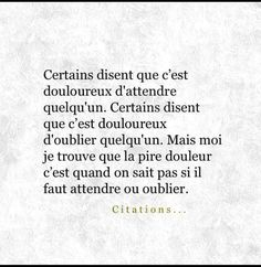 Tu me manques. nos échanges Sad Quotes, Words Quotes, Best Quotes, Love Quotes, Inspirational Quotes, Sayings, Good Quotes For Instagram, Tu Me Manques, French Quotes