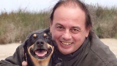 La morada del Buho Lector: Reseña: El Animal más Peligroso