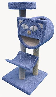 3Tier Cat Tree Hunter * You can find more details by visiting the image link.