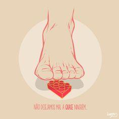 Toda Forma de Amor - Lulu Santos (Composição: Lulu Santos)