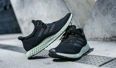 Sneakers Mode, Best Sneakers, Sneakers Fashion, All Black Sneakers, Hypebeast Sneakers, Adidas Originals, Men's Shoes, Shoes Sneakers, Kicks Shoes