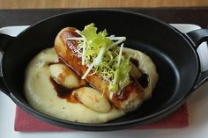 Restaurant review: In Boston, Bar Boulud doesn't bring its best