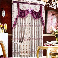 Cheap Curtains On Sale At Bargain Price, Buy Quality Yarn Silk, Curtain  Fabric, Room Curtain Divider From China Yarn Silk Suppliers At  Aliexpress.com:1 ...