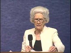 "Vesta Layne Mangun ~ Week l ""Overview of the New Testament"""