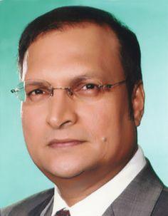 Rajat Sharma to Continue as a Part of the Advisory Board of Hero Hockey India League