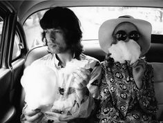 Mood of the day: #MickJagger e #MarianneFaithfull by Adger Cowans 1968  #MCmood #moodoftheday #60s #60sfashion #60sstyle #muse #icon via MARIE CLAIRE ITALIA MAGAZINE OFFICIAL INSTAGRAM - Celebrity  Fashion  Haute Couture  Advertising  Culture  Beauty  Editorial Photography  Magazine Covers  Supermodels  Runway Models