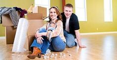 Transportation and Warehouse Services Offered by Moving Companies For More Information Please Visit:  http://best4th.in/packers-and-movers-bangalore/ http://best5th.in/packers-movers-gurgaon/ http://best4th.in/packers-and-movers-pune/ http://best4th.in/packers-and-movers-mumbai/ http://best5th.in/packers-movers-hyderabad/ http://best5th.in/packers-movers-bangalore/