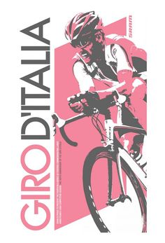 New Ideas Bike Design Poster Bicycle Illustration, Bike Poster, Event Poster Design, Bicycle Race, Poster Layout, Cycling Art, Bike Art, Grand Tour, Bike Design