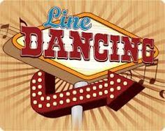 Line Dance Thursday nights at Surry Community College in Pilot Mountain.. Class at 6;30..