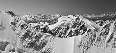 https://flic.kr/p/TAD3A1 | photo  de montagne en format panoramique  / le massif du mont-blanc vu du ciel | Pour info une série de photos prise d'un ulm entre 3000 et 5000m d'altitude   www.flickriver.com/photos/boillon_christophe/ PS Mes photos ne sont pas libres de droits . Pour toute utilisation me contacter par mail n° siret 522 963 438 00018 - code ape : 9003A toute reproduction interdite sans mon accord articles L131-2 & L131-3 du cpi