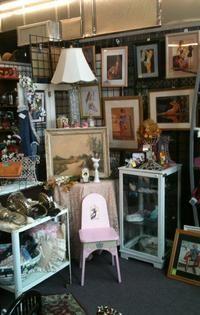 antique stores spokane wa Pin by Vintage Northwest on Washington Antique Stores | Pinterest  antique stores spokane wa