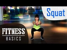 Squat : Guide Complet avec 5 Variantes pour se Muscler les Jambes
