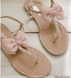 Trendy Sandals, Cute Sandals, Cute Teen Shoes, Stylo Shoes, Kawaii Shoes, Shoes Flats Sandals, Beautiful Sandals, Girls Sneakers, Sneaker Boots