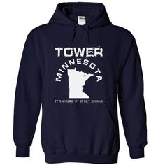 TOWER-MN10 T-SHIRTS, HOODIES, SWEATSHIRT (44$ ==► Shopping Now)