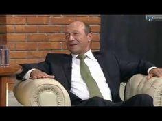 Serviciul Roman De Comedie   2 octombrie 2013 02 10 2013) invitat Traian...