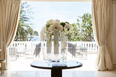 Million Dollar Dream Wedding at the French Riviera's Best Venue   Cap Estel French Riviera wedding and event venue | VENUELUST
