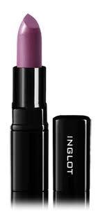 inglot 256 lipstick - Googleda Ara