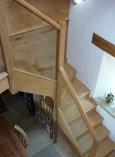 Joinery and carpentry for Harrogate and North Yorkshire - gallery North Yorkshire, Joinery, Carpentry, Gallery, Home Decor, Carving, Woodworking, Woodworking