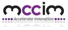 MCCIM - Facilitator voor uw vergadering, Naaldwijk