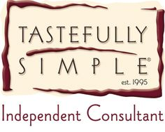 Independent Consultant Logo HR