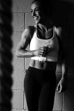 """Women's Fitness Programs 