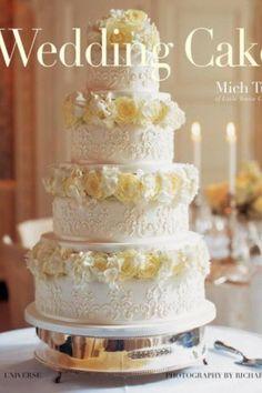 Hochzeitstorten Die Trends Kostenloses tägliches Tarot Kartenlegen   www.onlinetarotkartenlegen.de/