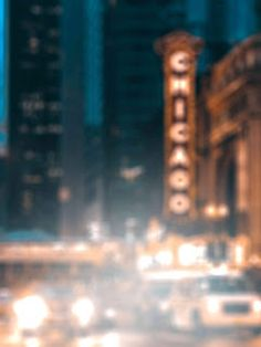 Night city blur background, city night background, bokeh blur background, night city hd background, light effect night background stocks Birthday Background Images, Stock Background, Hd Background Download, Background Images For Editing, Photo Background Images, Picsart Background, Night Background, Blurred Background, Banner