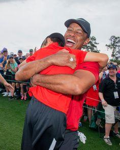 79 Tiger Ideas In 2021 Tiger Woods Tiger Golf