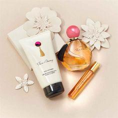 Avon Perfume, Perfume Gift Sets, Perfume Scents, Perfume Bottles, Fragrances, Avon Representative, Body Lotion, Amethyst, Woody