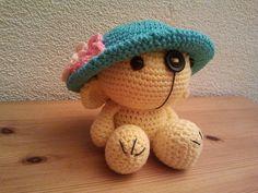 adorable. ✿⊱╮Teresa Restegui http://www.pinterest.com/teretegui/✿⊱╮