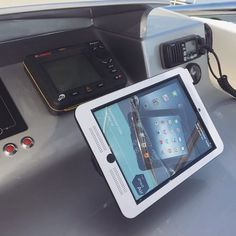 Created for extreme conditions our case/mount system can be used everywhere. Check it out on www.armor-x.com #armorx #xmount #sailing #boat #yacht #yachting #fishing #ocean #marine #life #iPad #iPhone #sea #Apple #mount #harbour #beach #picoftheday #sunshine #summer #wave #surf #waterproof #inspiration #boatmount #bestoftheday #liveyourlife #lifestyle #GoPro #selfie