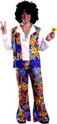 70 s costume retro costumes at escapade uk escapade fancy dress
