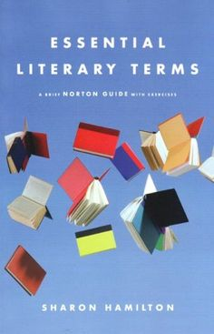 american literature term paper topics