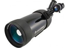 Save $ 47.96 order now Celestron 52268 C90 Mak Spotting scope (Black) at Best Bi