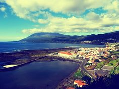 Lajes do Pico - http://www.traveldifferent.eu/home-eng/azores/pico/ - #traveldifferent #pico #azores