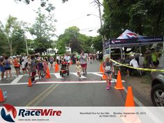 RaceWire Images | Marshfield Run for the Hills | Monday, September 02, 2013